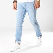 /achat-jeans/grj-denim-jean-skinny-13604-bleu-wash-169645.html