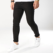 /achat-jeans/grj-denim-jean-skinny-13625-noir-169650.html