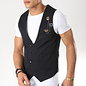 /achat-cardigans-gilets/ikao-gilet-f448-bleu-marine-169545.html