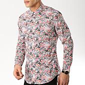 /achat-chemises-manches-longues/mtx-chemise-manches-longues-floral-z218-rouge-blanc-169518.html