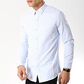 /achat-chemises-manches-longues/mtx-chemise-manches-longues-cz315-bleu-clair-169527.html