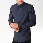 /achat-chemises-manches-longues/mtx-chemise-manches-longues-cz313-bleu-marine-169541.html
