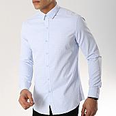 /achat-chemises-manches-longues/mtx-chemise-manches-longues-cz313-bleu-clair-169543.html