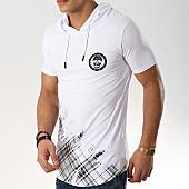 /achat-t-shirts-capuche/mtx-tee-shirt-capuche-oversize-fx257-blanc-169582.html