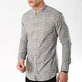 /achat-chemises-manches-longues/mtx-chemise-manches-longues-floral-z210-vert-clair-169667.html