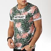 /achat-t-shirts/mtx-tee-shirt-f1021-blanc-gris-vert-floral-169684.html