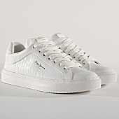 /achat-baskets-basses/pepe-jeans-baskets-femme-adams-dully-pls30852-800-white-169772.html