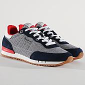 /achat-baskets-basses/pepe-jeans-baskets-tinker-basic-pms30504-585-marine-169777.html