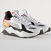 /achat-baskets-basses/puma-baskets-rs-x-tracks-369332-02-white-black-169694.html