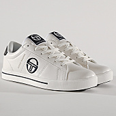 /achat-baskets-basses/sergio-tacchini-baskets-now-low-stm918610-01-white-navy-169495.html