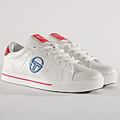 /achat-baskets-basses/sergio-tacchini-baskets-now-low-stm918610-40-white-red-169501.html