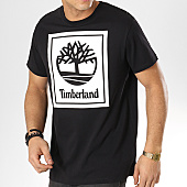 /achat-t-shirts/timberland-tee-shirt-stack-logo-a1oa2-noir-169553.html