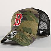 /achat-trucker/47-brand-casquette-trucker-boston-red-sox-cbran02gwp-vert-kaki-camouflage-169827.html