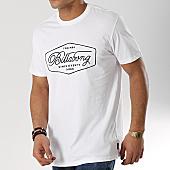 /achat-t-shirts/billabong-tee-shirt-trademark-blanc-169839.html