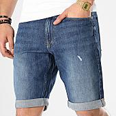 /achat-shorts-jean/calvin-klein-short-jean-911-0945-bleu-denim-169979.html