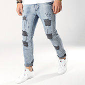 /achat-jeans/classic-series-jean-skinny-2443-bleu-denim-169870.html