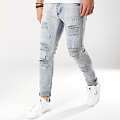 /achat-jeans/classic-series-jean-skinny-2443-bleu-wash-169875.html