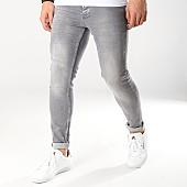 /achat-jeans/classic-series-jean-slim-2381-gris-169883.html