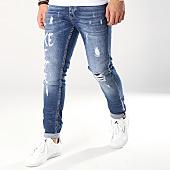 /achat-jeans/classic-series-jean-slim-2508-bleu-brut-169929.html