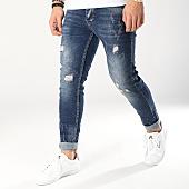 /achat-jeans/classic-series-jean-skinny-2377-bleu-brut-169934.html