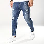 /achat-jeans/classic-series-jean-skinny-1963-bleu-brut-169937.html