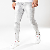 /achat-jeans/classic-series-jean-skinny-1963-gris-clair-169940.html