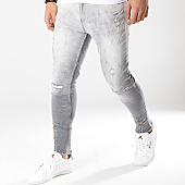 /achat-jeans/classic-series-jean-skinny-1963-gris-169942.html