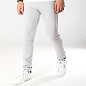/achat-jeans/classic-series-jean-slim-6547-gris-clair-169952.html