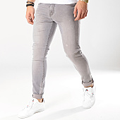 /achat-jeans/classic-series-jean-slim-6547-gris-169953.html