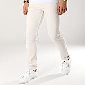 /achat-jeans/classic-series-jean-slim-6547-ecru-169956.html