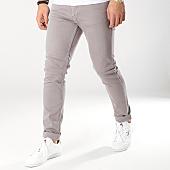 /achat-jeans/classic-series-jean-slim-6547-gris-169957.html