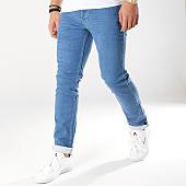/achat-jeans/classic-series-jean-slim-b-257-bleu-denim-169963.html