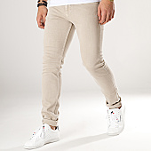 /achat-jeans/classic-series-jean-slim-6547-beige-169998.html