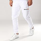 /achat-pantalons-joggings/ellesse-pantalon-jogging-dobby-1034n-blanc-169955.html