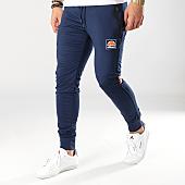 /achat-pantalons-joggings/ellesse-pantalon-jogging-rayure-1034n-bleu-marine-169965.html