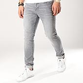 /achat-jeans/esprit-jean-skinny-029cc2b006-gris-169853.html