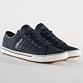 /achat-baskets-basses/kappa-baskets-logo-calexi-8-304nf00-900-marine-grey-169997.html