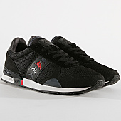 /achat-baskets-basses/kappa-baskets-mohan-304mex0-906-black-red-blaze-169999.html