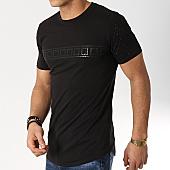 /achat-t-shirts-longs-oversize/mtx-tee-shirt-oversize-strass-fx186-noir-169784.html