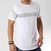 /achat-t-shirts-longs-oversize/mtx-tee-shirt-oversize-strass-fx186-blanc-169785.html