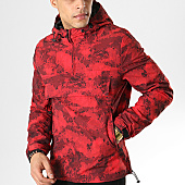 /achat-coupe-vent/mtx-coupe-vent-33955-rouge-camouflage-169786.html