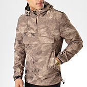 /achat-coupe-vent/mtx-coupe-vent-33955-camel-camouflage-169787.html
