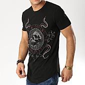 /achat-t-shirts-longs-oversize/mtx-tee-shirt-strass-oversize-m1805-noir-169815.html