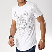 /achat-t-shirts-longs-oversize/mtx-tee-shirt-strass-oversize-m1805-blanc-169817.html