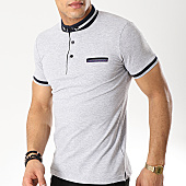 /achat-polos-manches-courtes/mtx-polo-manches-courtes-a7205-gris-chine-169821.html