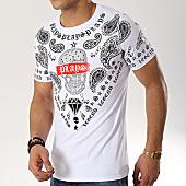 /achat-t-shirts/mtx-tee-shirt-bandana-strass-fx282-blanc-169844.html