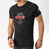 /achat-t-shirts/mtx-tee-shirt-bandana-strass-fx282-noir-169845.html
