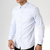 /achat-chemises-manches-longues/mtx-chemise-manches-longues-cz306-bleu-clair-169851.html