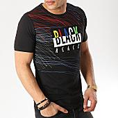 /achat-t-shirts/mtx-tee-shirt-fx265-noir-169855.html