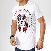 /achat-t-shirts-longs-oversize/mtx-tee-shirt-oversize-strass-fx211-blanc-169876.html